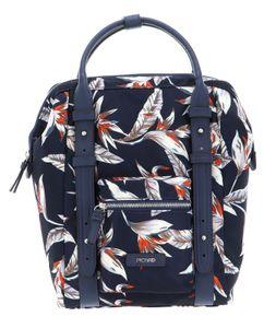 PICARD Burner Backpack S Blossom