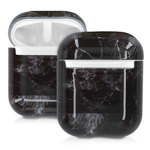 Hülle kompatibel mit Apple AirPods
