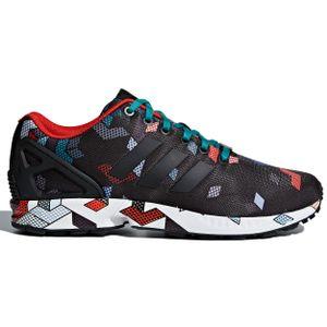 adidas Originals ZX Flux Sneaker 36 2/3