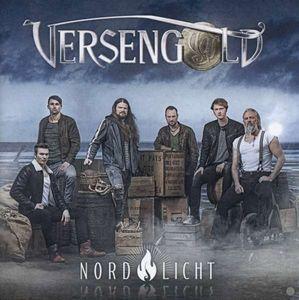 Nordlicht - Versengold -   - (CD / Titel: H-P)