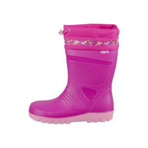 Lurchi Schuhe Philly, 332981133, Größe: 31
