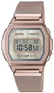 Casio Vintage Watch A1000MCG-9EF Armbanduhr Digital