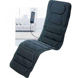 aktivshop Massagematte Luxus 2in1