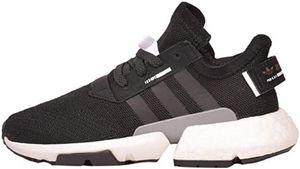 Adidas NEO Schuhe POD-S3.1 000