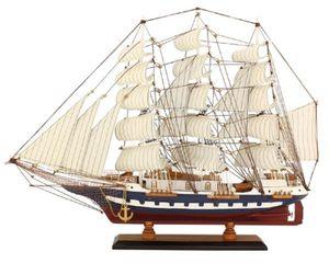 Klipper, Renn Segler, Clipper, Teeclipper, Modell Segelschiff des 19 Jahrhundert