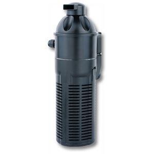SunSun CUP-609 Aquarium Innenfilter 2000l/h 9W UVC Klärer Filter Strömungspumpe