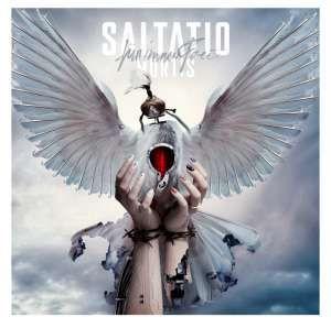 Für immer frei - Saltatio Mortis - We Love Music  - (CD / Titel: A-G)