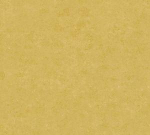 A.S. Création Vliestapete Palila Tapete gelb 10,05 m x 0,53 m 363133 36313-3