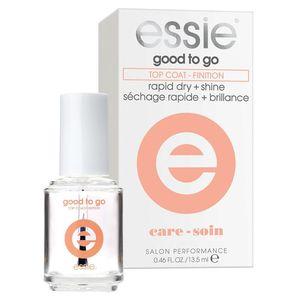 Essie Nagellack Good To Go - Top Coat Nagelüberlack 13,5 ml