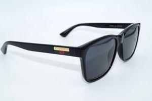 GUCCI Sonnenbrille Sunglasses GG 0746 001