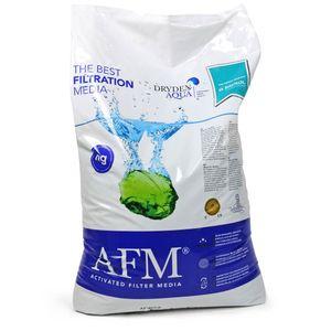 """AFM """"ng"""" aktiviertes Filterglas 0,7 - 2,0 mm"""