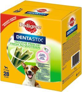 Pedigree Snack Dentastix Fresh Mini 28St.