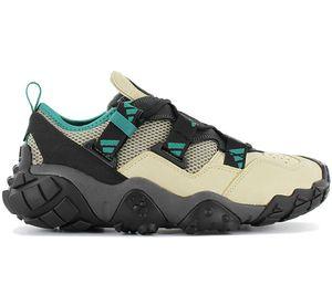 adidas Consortium FYW XTA - STMNT Shoe Stories - Herren Schuhe Sand-Green FY0951 , Größe: EU 44 2/3 UK 10