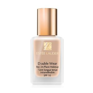 Estee Lauder Double Wear Stay-in-Place Make-Up 1 N1 Ivory Nude 30ml
