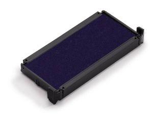 Trodat Ersatzkissen 6/4913 für printy 4913 – Stempelfarbe blau