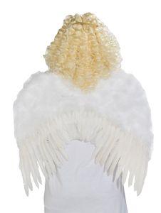 Engelsflügel 60 x 55 cm