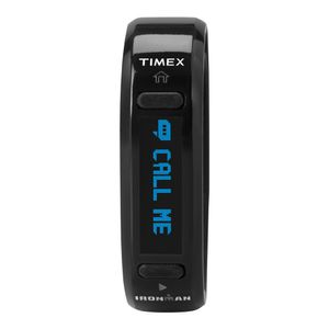 Timex TW5K85700 Ironman Move x 20 Activity-Tracker S