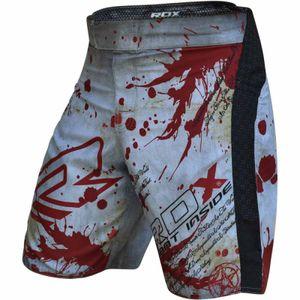 RDX MMA Fightshort R3 Revenge - Größe: M