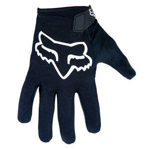 Fox Ranger Glove Handschuhe Schwarz S