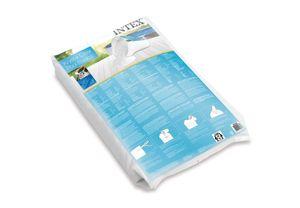 INTEX Filterglas Filtergranulat für Sandfilteranlagen 25kg 29058