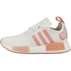 Adidas Sneaker low creme 38 2/3