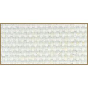 RIMAGtherm Flammschutzmatte 1100 Schweißerdecke Schweißschutzmatte Hitzeschutzplane, Höchsttemperatur bis 900°C Größe:330 x 500 mm