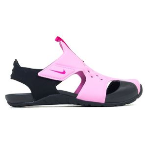 Nike Schuhe Sunray Protect 2 PS, 943826602, Größe: 29,5