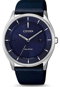 Citizen BM7400-12L Eco-Drive Herrenuhr 40mm 5ATM