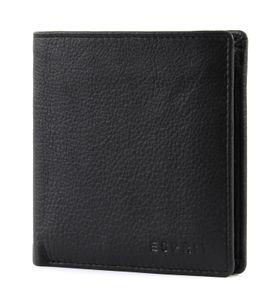 Esprit kleine Leder Geldbörse Portemonnaie Small Wallet 028EA2V009-E001