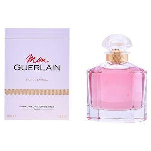 Guerlain Mon Guerlain Edp Spray 30ml