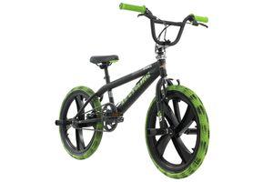 20 Zoll Freestyle BMX Crusher KS Cycling 680B