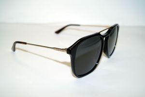 GUCCI Sonnenbrille Sunglasses GG 0321 001