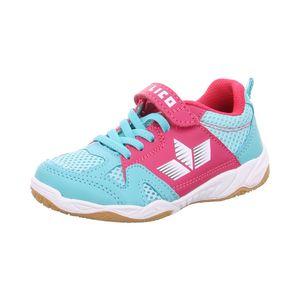 Lico Sport VS Mädchen Sportschuhe, Größen Schuhe :39 EU