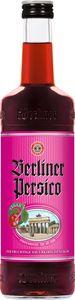Berliner Luft Persico Sauerkirschenlikör, 0,7l, alc. 16 Vol.-%