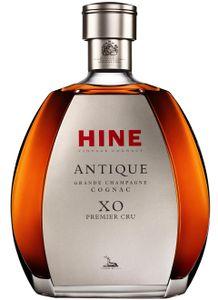 Hine Antique XO Cognac 0,7 L