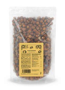 KoRo | Haselnusskerne extra groß  1 kg