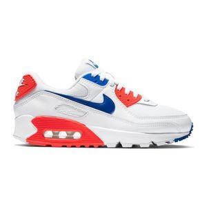 Nike Schuhe Air Max 90, CT1039100, Größe: 36
