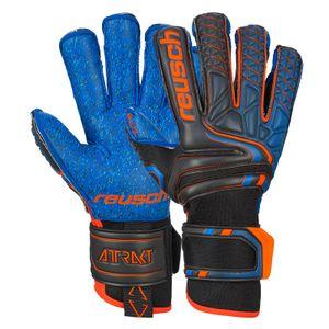 Reusch Attrakt G3 Fusion Evolution Finger Support - Gr. 9,5