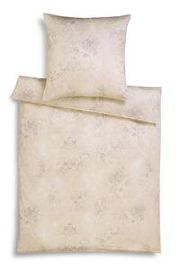 Estella Gregorio 1/1 Bettwäschen Garnitur - Größe: 155/200, 6174002-180