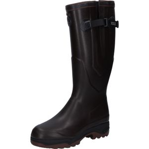 Aigle Parcours Stiefel Iso 2 braun Gr. 49