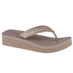 Skechers Schuhe Vinyasa Glory Day, 31619TPE, Größe: 39