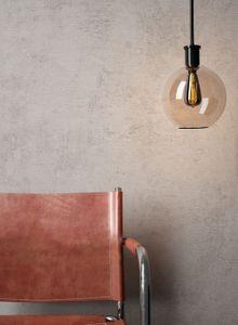 Betonoptik Betonwand Grau   Modern Architekt Bauhaus Beton   Casar