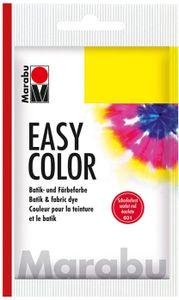 "Marabu Batik und Färbefarbe ""EasyColor"" 25 g scharlachrot"
