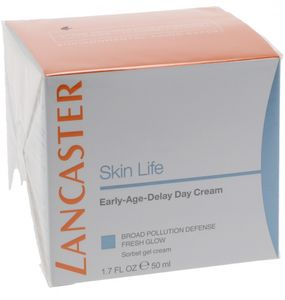 Lancaster Skin Life Early-Age-Delay Day Cream (50 ml)