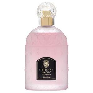 Guerlain L'Instant Magic Eau de Parfum für Damen 100 ml