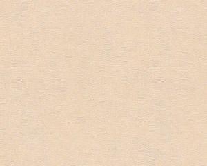 Livingwalls Tapete Daniel Hechter 4 beige 10,05 m x 0,53 m 952627