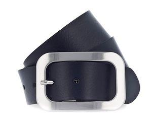 Vanzetti Classics 40mm Belt W95 Marine