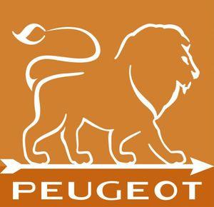"Peugeot Pfeffermühle ""Clermont"" 24 cm braun"
