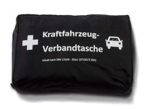 KFZ Verbandstasche | DIN 13164
