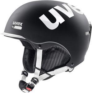 Uvex hlmt 50 Skihelm/Snowboardhelm, Größe:55-59cm